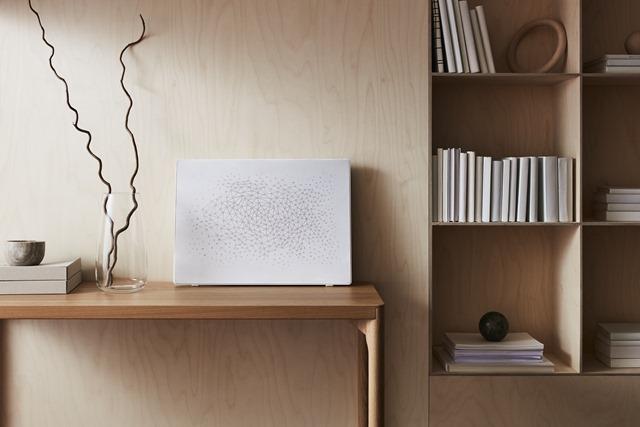 SYMFONISK picture frame speaker 3