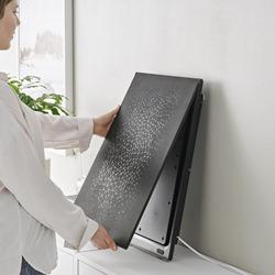 SYMFONISK picture frame speaker 4