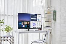 Samsung-Smart-Monitor-M7_2