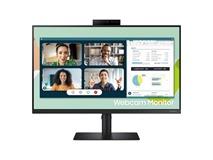 Webcam-Monitor_gallery-image_1_1600x1200-jpg