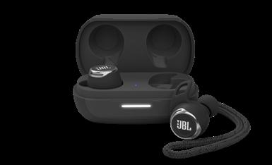 402330-1.JBL_REFLECT_FLOW_PRO_Product Image_Hero_Black-b08494-original-1632212157