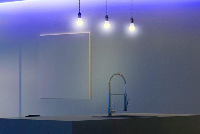 Bombilla-LED-inteligente2